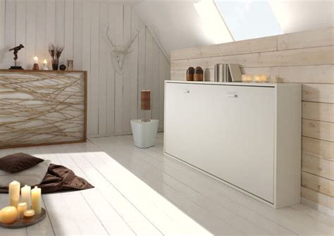 Murphy Bed Ventura 31 Best Images About Wallbed On Home Office