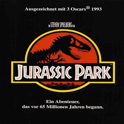 Cd Juta Jutassic Park Iii Satir jurassic park jursk park www jurassicpark sk cd obaly