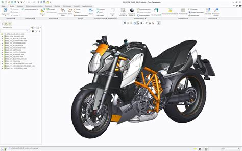 Best Blueprint Software cad cam cae training for mechanical amp automobile