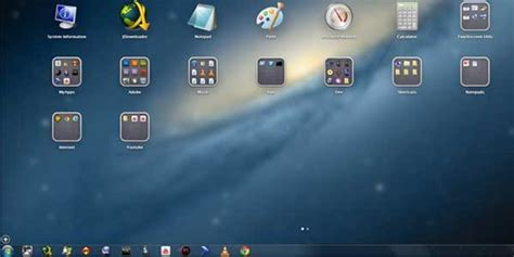 apple launchers for android apple launcher for windows 7