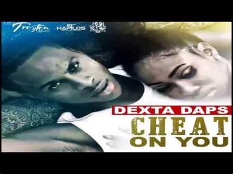 good life clean version mp3 download dexta daps cheat on you mp3 download elitevevo
