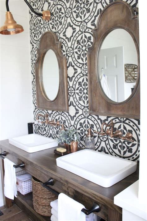 amazing of simple master bathroom best 25 master bathrooms ideas on bathrooms