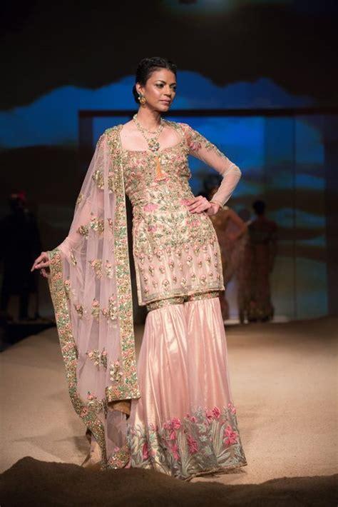 17 Best ideas about Sharara Designs on Pinterest   Indian