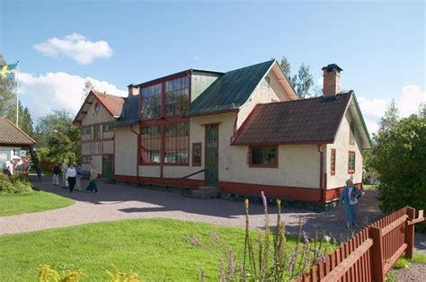 veranda 8 heilbronn 132 best images about hus on heilbronn cabin