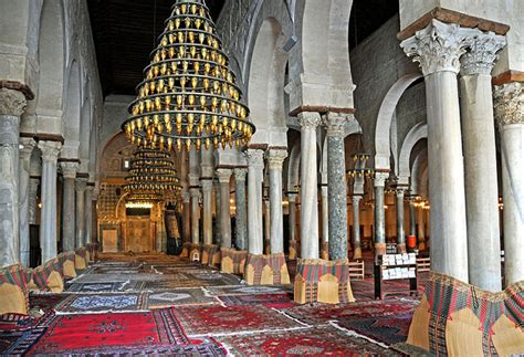 consolato marocco a bologna il secondo consolato marocco pi 249 grande