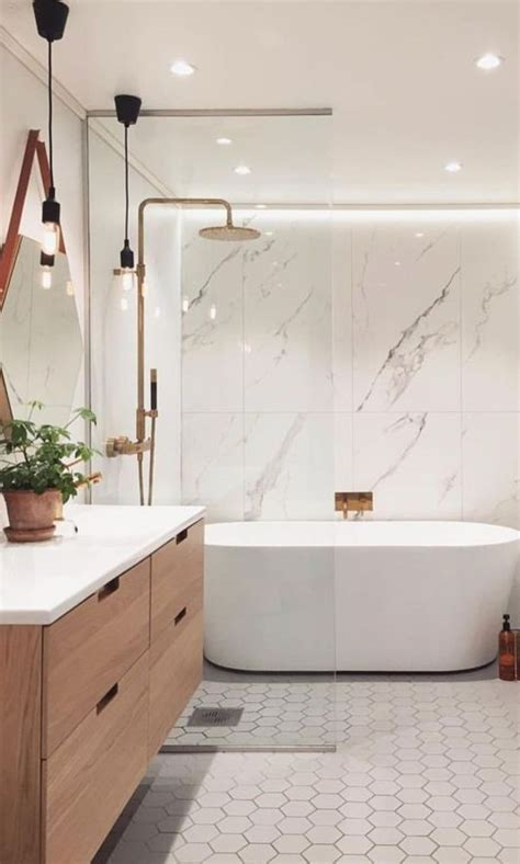 stylish  original decorating ideas  bathrooms