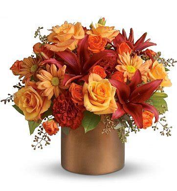 all best picos poze desktop flori buchete de flori amazing autumn bouquet flower bouquets a breathtaking