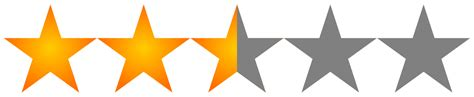 for 2 a star a retailer gets 5 star reviews nytimes file 2 5 stars svg wikimedia commons