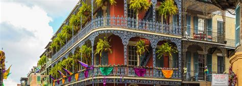 bad neighborhoods in new orleans and warnings or dangers smartertravel