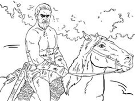 qbd of thrones colouring book санса с леди илл ивонны гилберт coloring pages