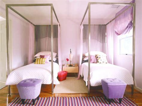 bedrooms for kids 15 headboard design ideas for a shared kids bedroom kidsomania