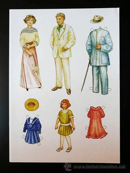 muñecas r m doll fashion 16 best 4 mu 241 ecas recortables paper dolls images on