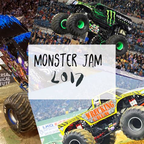 monster truck show allstate arena 100 best of monster truck grave 100 monster truck