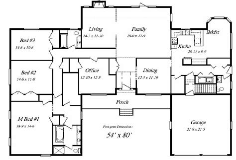 2785 sq ft 5 bedroom kerala home kerala home design and plan of 2785 sq plan of 2785 sq ranch home plans ct page 1