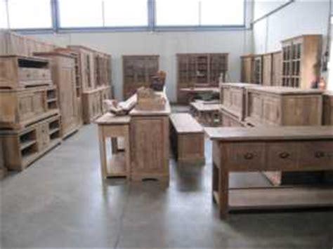 indiase meubels den haag vintage en brocante meubels te koop een groot aanbod