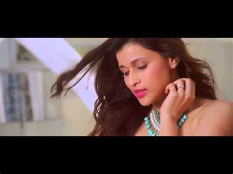 full hd video zid saanson ko jeene ka full song hot song zid 2014 720p