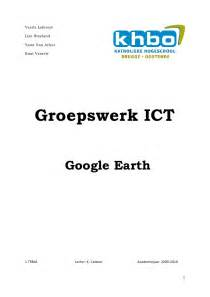 Home Design App How To Save Taak Google Earth Met Voorblad
