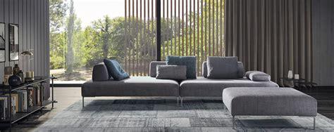 divani lissone divani lissone resnati mobili divani moderni samoa