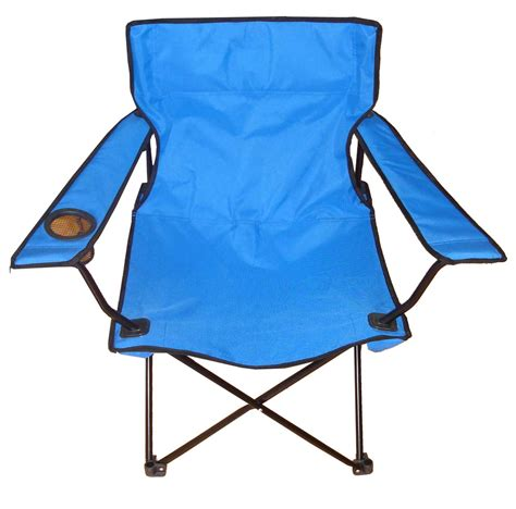 Yard Chair by Diesel Crew Building Athletic Development