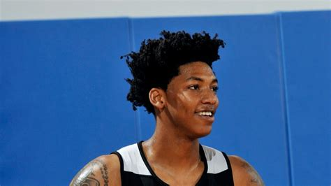 nba hairstyles opening night hairstyles the starters