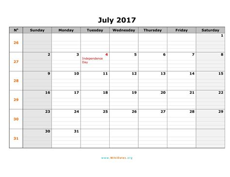 Calendar 2015 July August Search Results For June July And August Calendar On One
