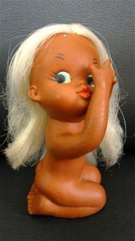 kewpie no 2a 1000 imagens sobre dolls brazil no madame