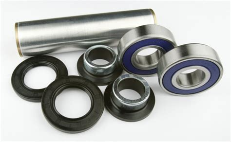 Ktm Wheel Bearings Wheel Bearing Kit For Ktm Husaberg By Enduro Engineering