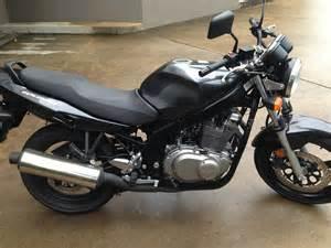 Gs500 Suzuki Suzuki Gs500