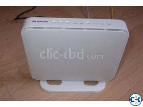 Modem Huawei Hg532e Adsl2 huawei hg532e adsl modem router btcl clickbd