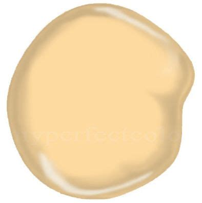benjamin moore golden honey master bdrm wall color idea benjamin moore golden honey cc214 wall paint www conceptcandie