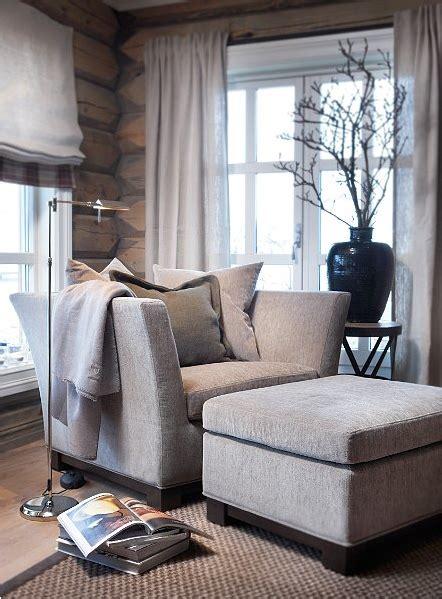 Fixa Obeng Bor 14 4 V Ikea bohemchic hotellk 228 nsla hos slettvoll