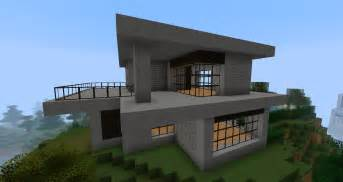 house design ideas minecraft cool easy houses in minecraft modern minecraft house