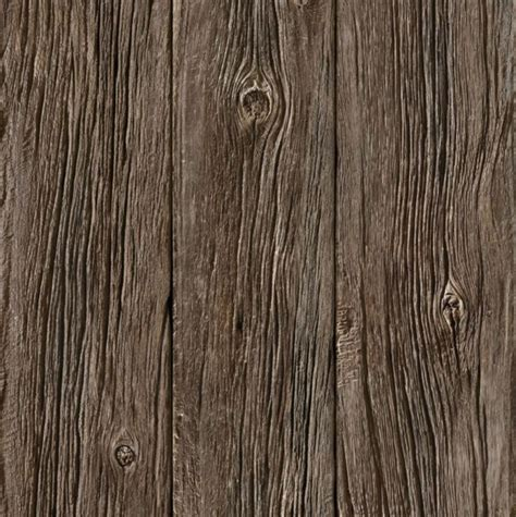 wood paneling wallpaper wood paneling wallpapers 26 wallpapers adorable wallpapers