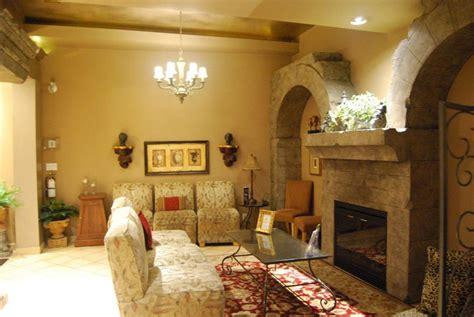 Paint Home Interior david danyluck spa utopia langley