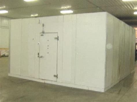 Valve 1 4 Brass X Tebal Stop Kran Kuningan blast freezer cold room 187 187 cold storage murah free biaya