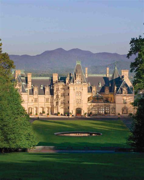 castle wedding venue south 18 tale castle wedding venues in america martha stewart weddings