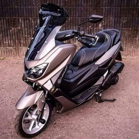 46 best images about aksesoris modifikasi yamaha nmax on shops 150 quot and boxes