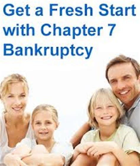 chapter 7 bankruptcy rhymer llc