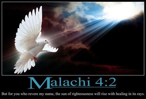 malachi  bible verses pinterest medium  christian