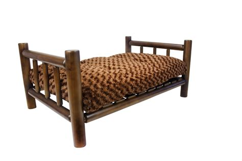 designer dog bed luxury designer dog bed constantine