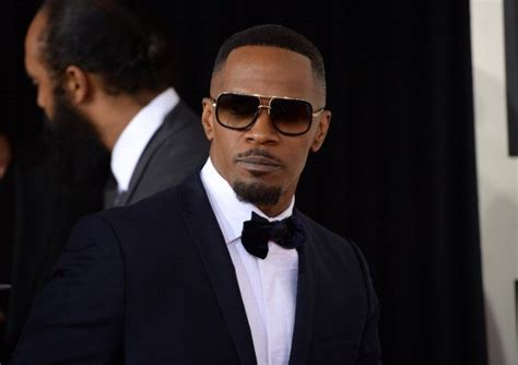 black men with big forehead haircuts 40 amazing fade haircuts for black men atoz hairstyles