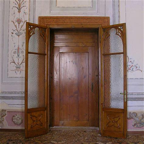 restauro porte antiche home bottega restauro