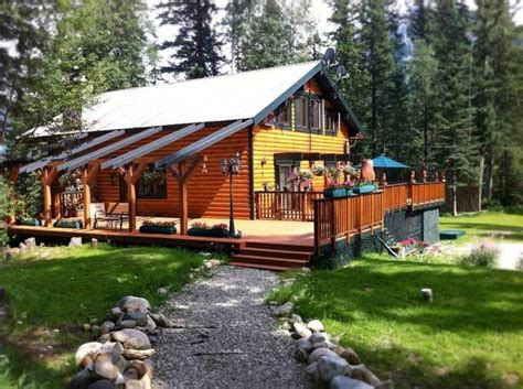 river mountain lodge front mt robson mountain river lodge reviews photos rates