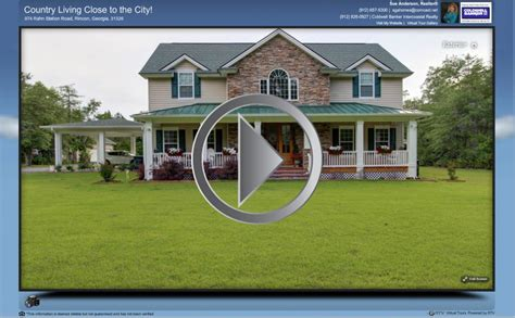 Virtual Home 360 virtual home tour amp software rtv 360 software rtv inc