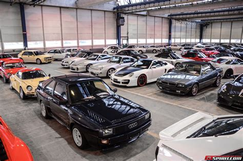 sultan hassanal bolkiah car collection sultan hassanal bolkiah car collection brunei