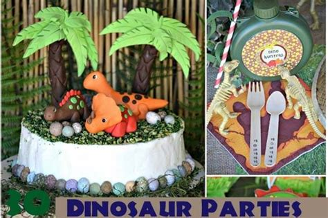 Dinosaur Baby Shower Theme by Dinosaur Baby Shower Ideas And Decorations Baby