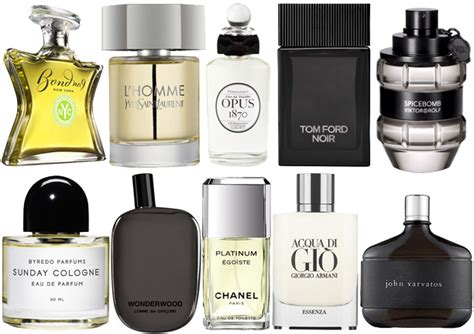 best men cologne 2014 rated by women most popular men s colognes 2013 coutureprogram