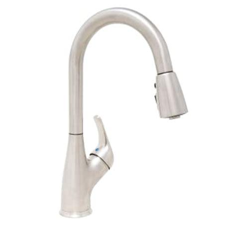 proflo kitchen faucet proflo kitchen faucets at faucet com
