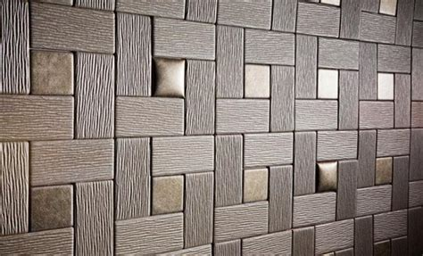 bathroom wall tiles design designs  home design
