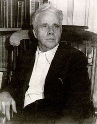 robert frost biography for students 1000 images about the outsiders on pinterest the